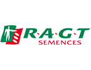 RAGT semences