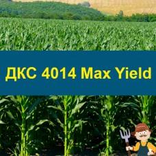 Насіння кукурудзи ДКС 4014 Max Yield