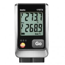 Реєстратор температури 175-T3