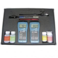 pH 3000+EC 3000