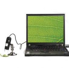 USB Мікроскоп