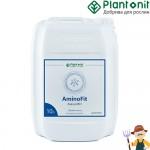 Мікродобриво Plantonit AminoFit