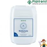 Мікродобриво Plantonit BioGumate