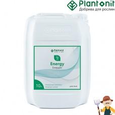 Мікродобриво Plantonit Energy