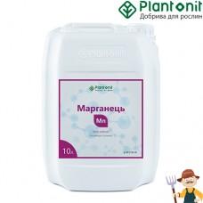 Мікродобриво Plantonit Mарганець
