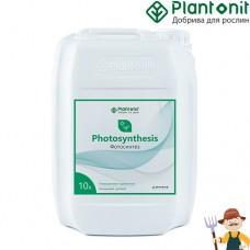 Мікродобриво Plantonit Photosynthesis